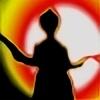 euchrid9's avatar