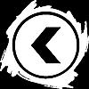 EuchridEucrow's avatar
