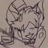 EuclideanVulpes's avatar