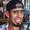 eucristus's avatar