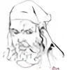 EudaemonicPlague's avatar