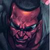 Euderos's avatar