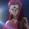 eudial6222's avatar