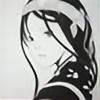 Eudien's avatar