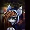 EudinToma's avatar