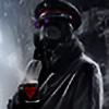 Eudj's avatar
