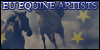 EUEquineArtists