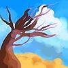 eufesi's avatar