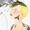 EuFlyingFish's avatar