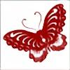 euforia84's avatar