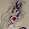 EuforiaDezastrului's avatar