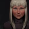 EuFr1K's avatar
