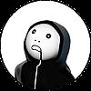 EugenBaitinger's avatar
