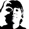EugenBehm's avatar