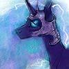 eugenchen's avatar