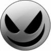 Eugene-Bezmolvny's avatar