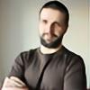 eugene-bro's avatar
