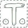 Eugene-Siryk's avatar