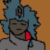 EUGENE7VANCE's avatar