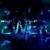 Eugene921's avatar