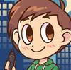 EugeneCasillas's avatar