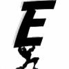 EugeneCC's avatar