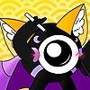 EugeneCladsy127's avatar