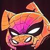 eugenecommodore's avatar