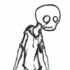 EugeneCone's avatar