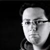 eugenef's avatar
