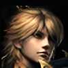 Eugenekoh12's avatar