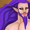 eugenemulberry's avatar