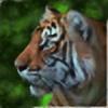 EugeneRubulsArt's avatar