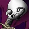 eugeneskeleton's avatar
