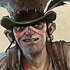 EugeneTribune's avatar