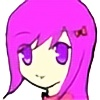 Eugenia-Grotz's avatar