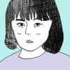 eugenia-zhunina's avatar