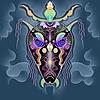 eugeniaverde's avatar