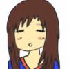 EugenieArt's avatar