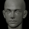 eugenio-ruspoli's avatar