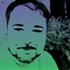 eugenio64's avatar