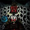 eugeniokawatappi's avatar