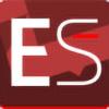 eugensecuiu's avatar