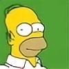 eugi3's avatar