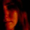 Eugial's avatar