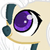 EuGostodePao's avatar