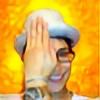 euguis's avatar
