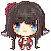 euhi's avatar