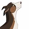 Euiib's avatar