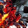 euiqnox's avatar